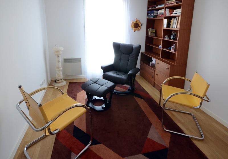 cabinet hypnose ezanville. Black Bedroom Furniture Sets. Home Design Ideas