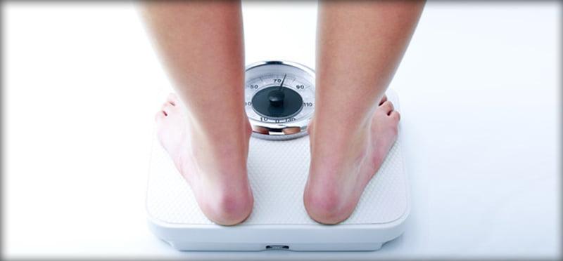 L'hypnose au régime
