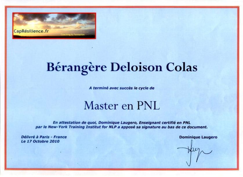 Master-pnl-berangere-deloison