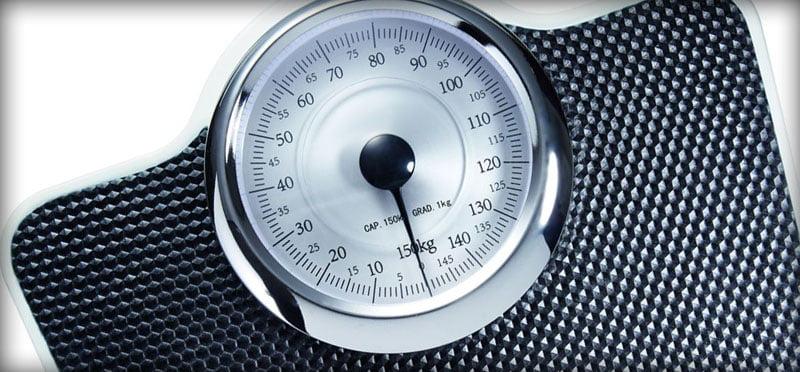 Perte de poids: s'alléger par l'hypnose